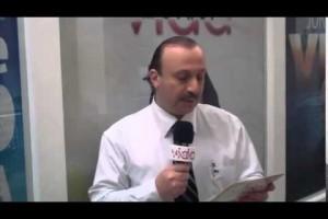 Dr. Jamal Azzam responde dúvidas sobre resfriado, gripe e alergias