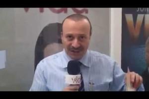 Dr. Jamal Azzam responde dúvidas sobre perda de audição