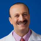Dr. Jamal Azzam