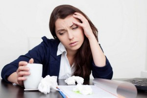 Sinusite tem cura?