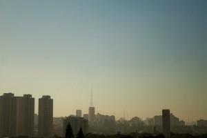 Clima seco e sistema respiratório
