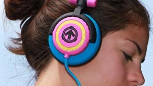 Aparelhos portáteis de música digital podem prejudicar a audição
