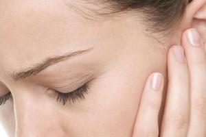 Zumbido no ouvido: o que é e como tratar