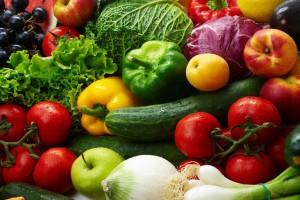 A alimentação interfere sobre a labirintite?