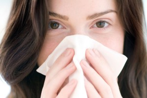 Afinal de contas, sinusite tem cura?