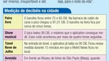 Jornal Metrô News, 4 de janeiro de 2016