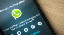 WhatsApp: as facilidades e confusões entre médicos e pacientes