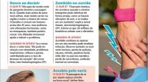 Revista Ana Maria, 23/09/2016
