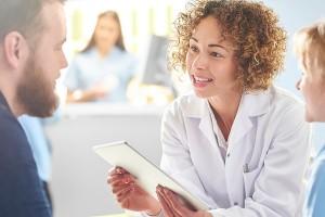 A importância de fazer o check-up médico e quais os exames para cada idade