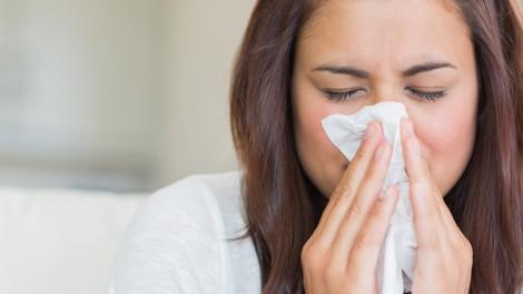 Cuidados respiratórios