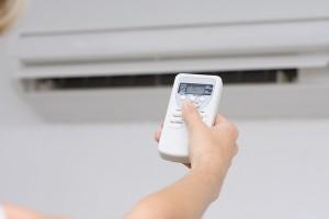 Como fazer uso do ar condicionado no verão sem prejudicar a saúde