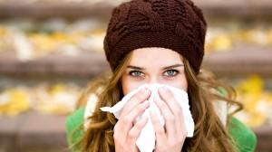 3 cuidados essenciais com o sistema respiratório no outono
