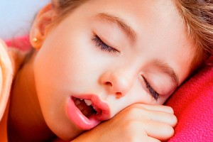 Respirar pela boca faz mal?