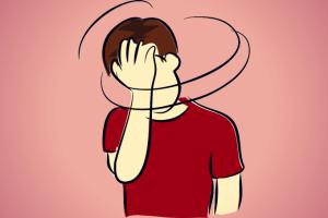 Teste de labirintite simples e caseiro indica se você pode ter o distúrbio