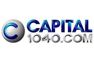 Dr. Jamal Azzam na Rádio Capital AM