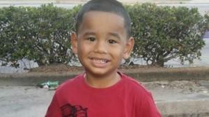 """O que é """"afogamento seco"""" que teria matado criança de 4 anos? Quando pode acontecer?"""