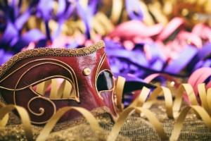 Blitz do Carnaval: cuide da sua audição durante