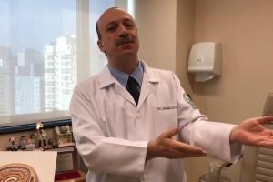 Problemas respiratórios: ir ao consultório do otorrino ou pronto-socorro?