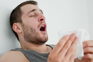 Veja seis passos para livrar sua casa das alergias