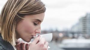 Dor de garganta: seu corpo está dando um sinal