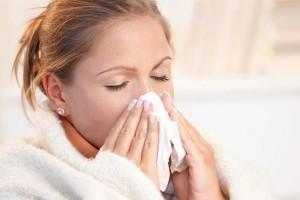 Rinite e sinusite: saiba o que são e como tratar essas condições