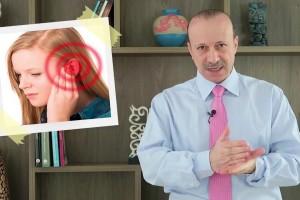 Receitas caseiras para aliviar dor de ouvido