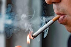 De cigarro a narguilé: veja o que os vários tipos de tabagismo fazem com você