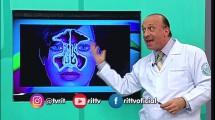 Friagem e o sistema respiratório: existe ou não? Como tratar crises respiratórias?