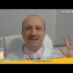 Doenças respiratórias e seus tratamentos